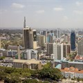 $250m World Bank loan to boost access to affordable housing in Kenya