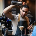 The Coffee Festival heads to Cape Town in June