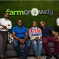 Farmcrowdy Group partners Best Foods Fresh Farms