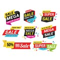 How to use special days and occasions to help drum up sales