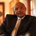 Sipho Pityana named new chairperson of Redefine Properties