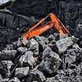 The true cost of downtime in the mining sector