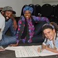 How SA's youth can be empowered to drive meaningful change