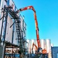 Jet Demolition pioneers cold-cutting tech for petrochemical demolition