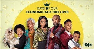 OLX launches new campaign tackling effects of economic freedom