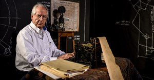 Largest William Kentridge exhibition comes to Cape Town in August