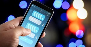 Successful retail chatbot interactions to grow eightfold by 2023