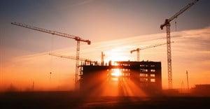 Construction activity forecast to grow across Sub-Saharan Africa