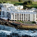 Image Supplied - Radisson Blu Hotel Waterfront, Cape Town