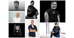 7 SA creatives selected to judge Cannes Lions 2019