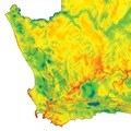 DoE launches wind resource map