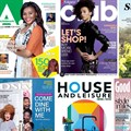 Magazines ABC Q1 2019: No surprises as decline continues