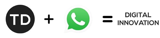 How to leverage WhatsApp for your business