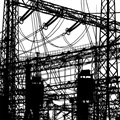 Call for ideas to help mitigate energy crisis