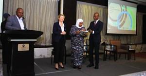 New report: Tanzania's development goals at risk due to environmental degradation