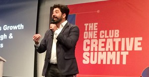 #OneShow2019: Put people at the centre, appreciate creativity and innovate