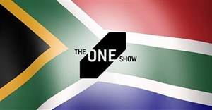 #OneShow2019: All the SA winners!