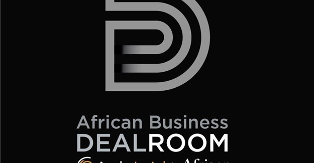 African Business magazine launches event series