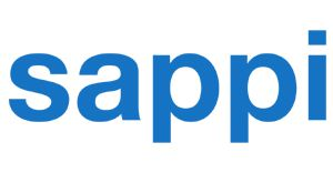 Sappi works with supply chain partners to support our sustainability journey