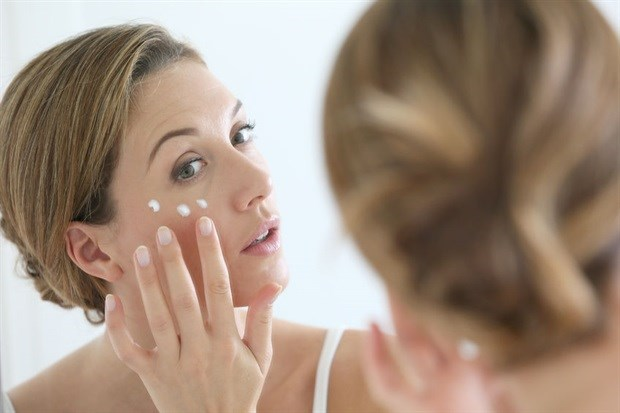 Trends shaping skincare and aesthetics - Part 2