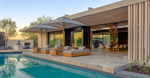 Cheetah Plains opens in the Sabi Sand Game Reserve
