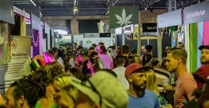 The Cannabis Expo heads to KZN