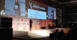2018/2019 African Power, Energy & Water Industry Awards finalists announced