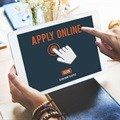 GP Education postpones online applications for 2020