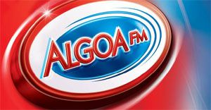 Algoa FM animal rights campaigner to broadcast from London