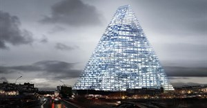 Herzog & De Meuron's controversial Triangle Tower gets approval