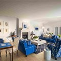 The Plettenberg refurbishes, overhauls newly renamed rooms and villas
