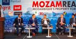 Agility makes business easier in Mozambique