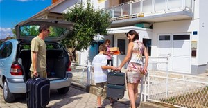 Travel trends: Why family travel is once again on the rise