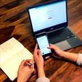 How Hetzner's UX team integrates feedback