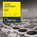 Egypt's economic revival mapped out in 2019 publication