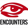 Two AFDA documentaries to screen at Encounters International Documentary Festival