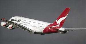 Travelport, Qantas sign new agreement on NDC connections