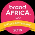 Brand Africa partnership to launch Africa's Best Brands