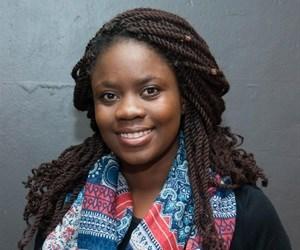 Zambian writer Malenga Mulendema created Mama K's Super 4.