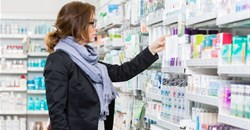 5 things to know before entering the pharmaceutical market
