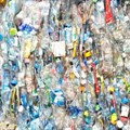 Plastic warms the planet twice as much as aviation - here's how to make it climate-friendly