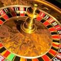 Peermont concludes acquisition of Emerald Resort & Casino