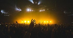 5 technologies transforming the online ticketing business