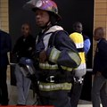 SABC radio building 'no-go zone' after massive diesel leak