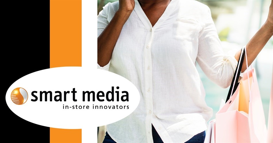 A changing African consumer branding environment