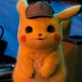 #OnTheBigScreen: John Wick, Detective Pikachu and Gloria Bell