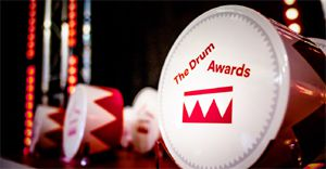Jellyfish Scoops Drum's Performance Agency of the Year