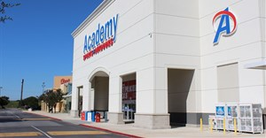 Emira adds two more shopping centres to its US portfolio