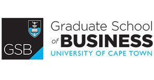 UCT GSB is first African business school to win prestigious global award