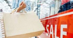 5 ways to ensure a more profitable future in retail
